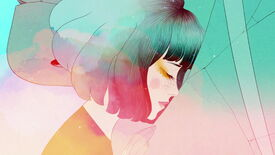 Image for Have You Played... Gris?