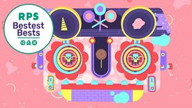 Image for Wot I Think: GNOG
