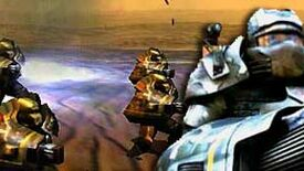 Image for A Note On Ground Control Being On GoG