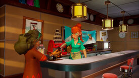 Image for Groundhog Day: Like Father Like Son will be a VR adventure game sequel to the movie