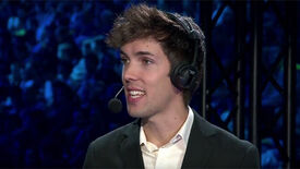 Image for Heroes Of The Storm: Grubby On How To Watch Pro Matches