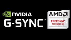 Image for G-Sync vs FreeSync vs G-Sync Compatible: what you need to know