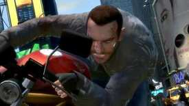 Image for Eurogamer: GTA4 Review Plus Music Namedrops
