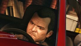 Image for GTA 5 System Requirements Come With Delay Til March 24