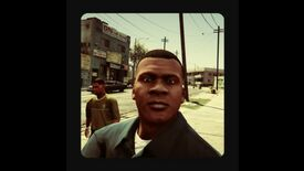 Image for Grand Theft Auto V Update Brings More Fixes