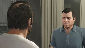 Image for Grand Theft Auto 5 PC Review