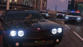"""Image for Steam's GTA V Sale Ad """"Misleading"""" Says UK Authority"""