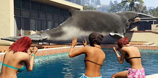 How To Install GTA 5 Mods - Download How To Install GTA 5 Mods for FREE - Free Cheats for Games