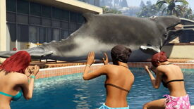Image for How To Install GTA 5 Mods