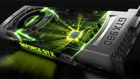 Image for Week in Tech: Nvidia's New GPUs Are Stupidly Good
