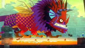 Image for Have You Played... Guacamelee?