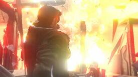 Image for Red Faction, Fresh Explosioneering For 2009