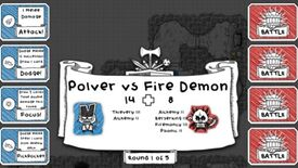 Image for Puny Heroes Locate Guild Of Dungeoneering Release Plans
