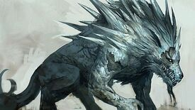 Image for ArenaNet throw two Guild Wars 2 writers to the wolves