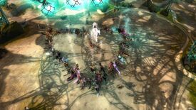 Image for Guild Wars 2 players hold gatherings in gratitude to laid-off ArenaNet staff