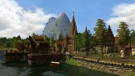 Image for Have You Played... The Guild 2?