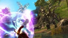 Image for Guild Wars 2 Trailer Is Quite Spectacular