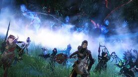 Image for Guild Wars 2 Is Going Free