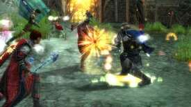 Image for Guild Wars 4th Birthday: Eric Flannum Interview