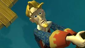 Image for Monkey Island 5: First Ep Next Week, New Vidaction
