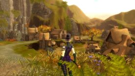 Image for Guild Wars 1 Development To Be Halted, Automated