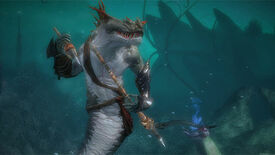 Image for Guild Wars 2 Due During Mayan Apocalypse