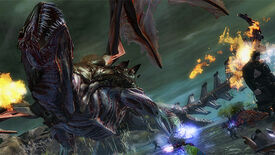Image for Asura Thing? A Guild Wars 2 Preview