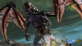 Image for In For A Penny: Guild Wars 2 Microtransactions Detailed