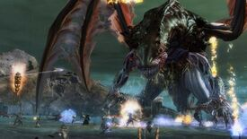 Image for ArenaNet: Guild Wars 2 Takes The 'End' Out Of Endgame
