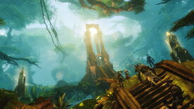 Image for You Can Play Guild Wars 2's Stronghold Beta on April 14