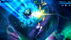 Image for Geometry Wars 3 Evolves In Big Free Content Patch
