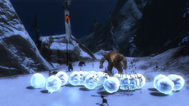 Image for The Tales of Guild Wars 2
