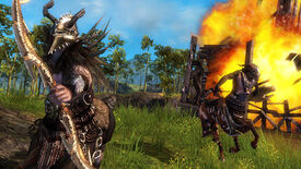 Image for 10 Thoughts And Cool Things About Guild Wars 2