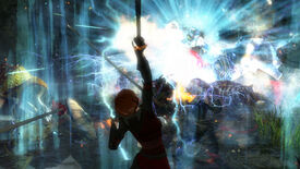 Image for Guild Wars 2 Sells Two Million Copies In A Fortnight