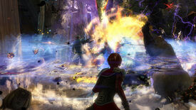 Image for Guild Wars 2 To Get 'Consistent Free Updates,' Expansion