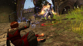 Image for Guild Wars 2: MMO Vs. Story, Round 7