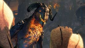 Image for First Look: Guild Wars 2 - Heart of Thorns