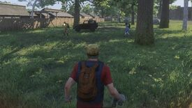 Image for H1Z1: King of the Kill Q&A outlines future changes