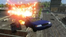 Image for H1Z1 races out of Early Access with Auto Royale mode