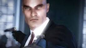 Image for Hitman: Absolution, When Subtitles Attack