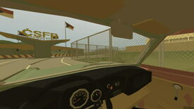 Image for Road Trip Driving Game Hac Now Called Jalopy
