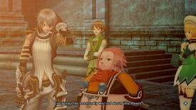 Image for .hack//G.U. Last Recode slashes onto PC