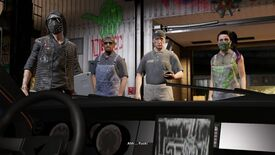 Image for Wot I Think: Watch Dogs 2