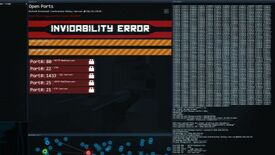 Image for The 10 Best Hacking, Coding, Computing Games