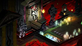 Image for Hades announced by Bastion & Pyre devs, already in early access