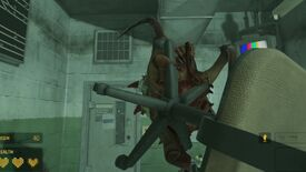 Image for Look what everyone's been up to in Half-Life: Alyx