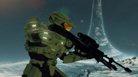 Image for Halo 2: Anniversary is now out on PC