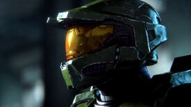 Image for Halo 2: Anniversary public beta tests begin today
