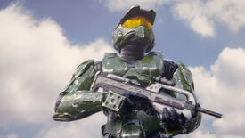 Image for A Halo 2 multiplayer bug is killing your friends with ghost rockets