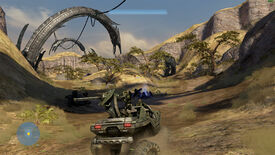 Image for Halo 3 makes its PC debut with limited testing next month